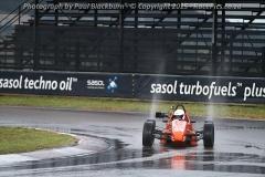 Formula-Vee-2015-03-21-120.jpg