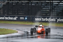Formula-Vee-2015-03-21-121.jpg