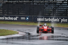 Formula-Vee-2015-03-21-122.jpg