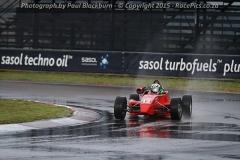 Formula-Vee-2015-03-21-123.jpg