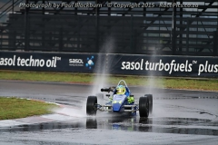 Formula-Vee-2015-03-21-124.jpg