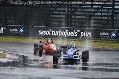 Formula-Vee-2015-03-21-128.jpg
