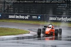 Formula-Vee-2015-03-21-129.jpg