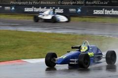 Formula-Vee-2015-03-21-130.jpg