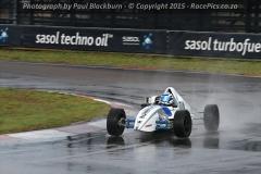 Formula-Vee-2015-03-21-131.jpg