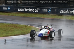 Formula-Vee-2015-03-21-132.jpg