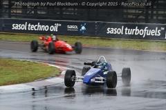 Formula-Vee-2015-03-21-133.jpg