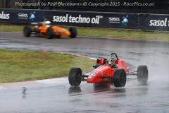Formula-Vee-2015-03-21-134.jpg