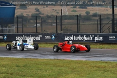 Formula-Vee-2015-03-21-135.jpg