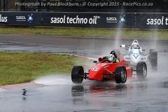 Formula-Vee-2015-03-21-136.jpg