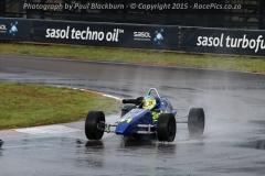 Formula-Vee-2015-03-21-137.jpg
