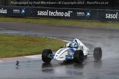 Formula-Vee-2015-03-21-138.jpg