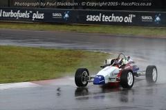 Formula-Vee-2015-03-21-139.jpg