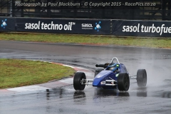 Formula-Vee-2015-03-21-140.jpg