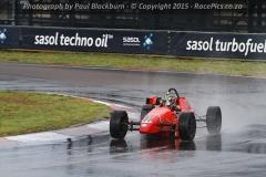 Formula-Vee-2015-03-21-141.jpg