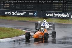 Formula-Vee-2015-03-21-142.jpg