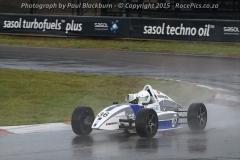 Formula-Vee-2015-03-21-143.jpg
