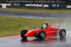 Formula-Vee-2015-03-21-145.jpg