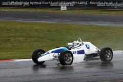 Formula-Vee-2015-03-21-146.jpg