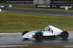 Formula-Vee-2015-03-21-148.jpg