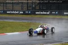 Formula-Vee-2015-03-21-149.jpg