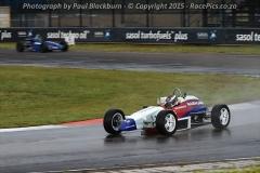 Formula-Vee-2015-03-21-150.jpg