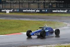 Formula-Vee-2015-03-21-151.jpg