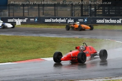 Formula-Vee-2015-03-21-152.jpg