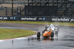 Formula-Vee-2015-03-21-153.jpg