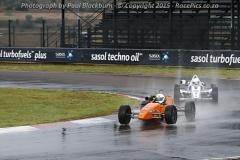 Formula-Vee-2015-03-21-154.jpg