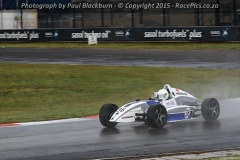 Formula-Vee-2015-03-21-155.jpg