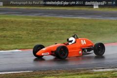 Formula-Vee-2015-03-21-156.jpg