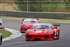 Supercars-2015-03-21-007.jpg