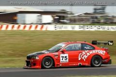 Supercars-2015-03-21-062.jpg