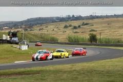 Supercars-2015-03-21-065.jpg