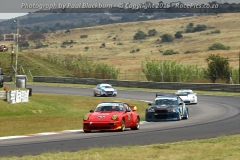 Supercars-2015-03-21-066.jpg