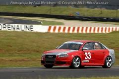 Supercars-2015-03-21-081.jpg
