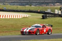 Supercars-2015-03-21-082.jpg