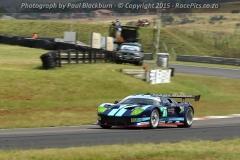 Supercars-2015-03-21-087.jpg