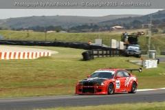Supercars-2015-03-21-088.jpg