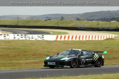 Supercars-2015-03-21-089.jpg
