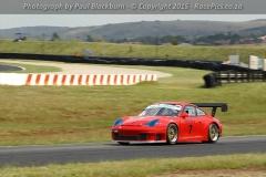 Supercars-2015-03-21-092.jpg