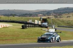 Supercars-2015-03-21-096.jpg