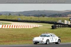 Supercars-2015-03-21-097.jpg