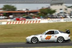 Supercars-2015-03-21-104.jpg
