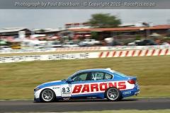 Supercars-2015-03-21-105.jpg