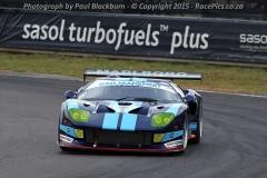 Supercars-2015-03-21-108.jpg