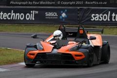 Supercars-2015-03-21-151.jpg