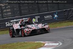 Supercars-2015-03-21-167.jpg