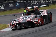 Supercars-2015-03-21-168.jpg